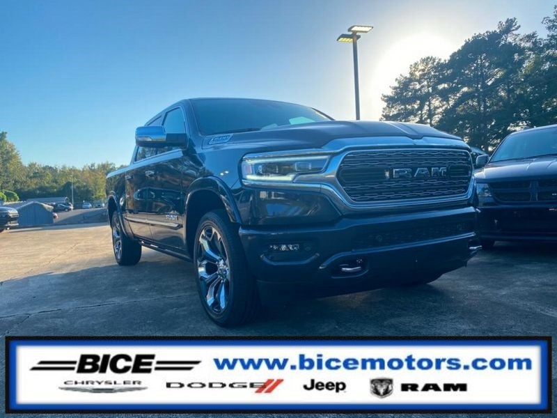new chrysler dodge jeep ram vehicles for sale bice motors new chrysler dodge jeep ram vehicles