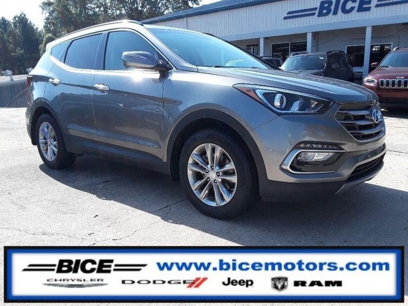 used car truck suv specials dealership in alexander city al bice motors used car truck suv specials